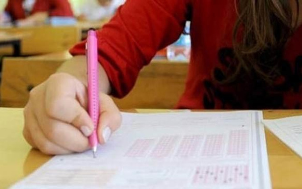 YÖKDİL sınav giriş belgesi alma ekranı -dördüncü YÖKDİL sınav yeri