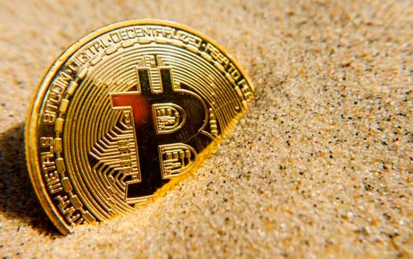 Google'dan Bitcoin'e şok! Haziran ayından itibaren