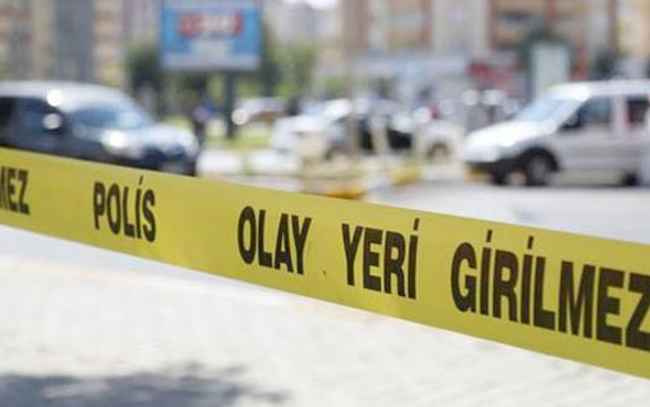 Eskişehir'de ürperten cinayete 2 tutuklama