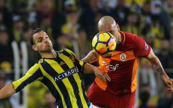 Fenerbahçe Kadıköy'de eski günlerini özlüyor
