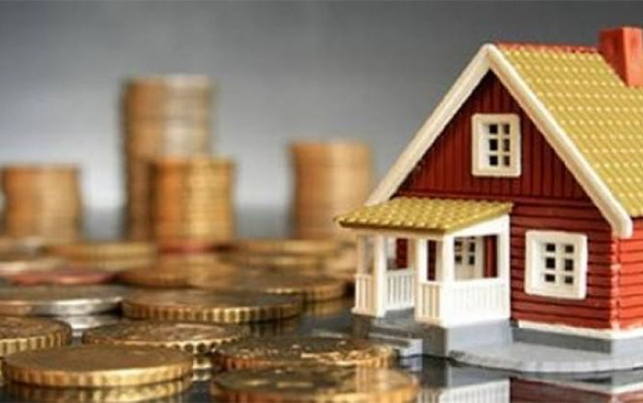 Ev alana 20 bin lira! Kimler faydalanabilir?