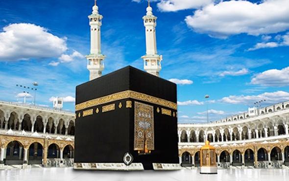 Riyad yönetimi bırakmıyor…
