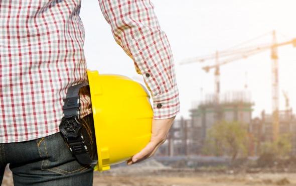 Emekli taşeron işçiler 2 Nisan'da kadroya alınacak mı?