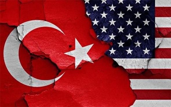 Türkiye ABD'yi yalanladı! Menbiç'te anlaştık