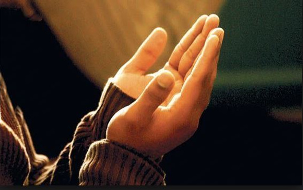 Regaib Kandili ibadetleri Hz. Muhammed özel kandil duası