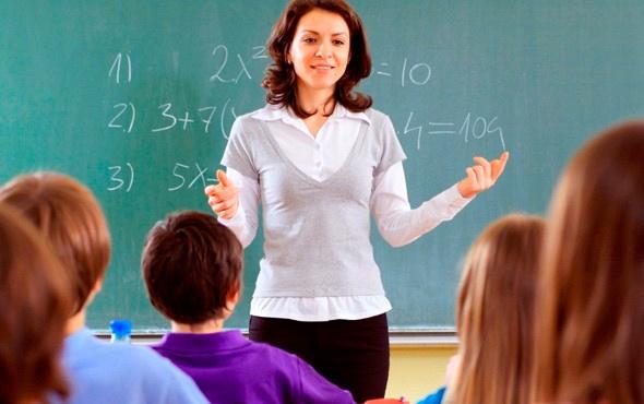 Öğretmen sınav yeri sorgulama Sözleşmeli öğretmen MEBBİS girişi