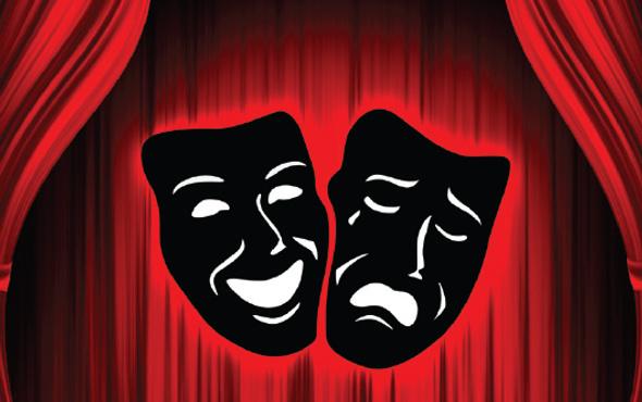 Dünya Tiyatro Günü ne zaman 2018-27 Mart önemi anlamı