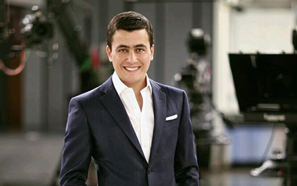 Osman Gökçek ATO'ya aday olacak mı?
