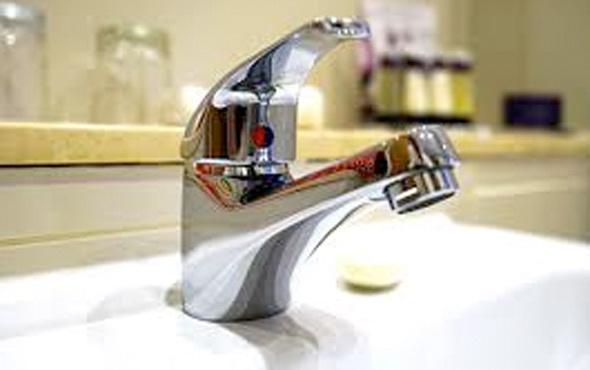 İSKİ'den 4 ilçede su kesintisi açıklaması
