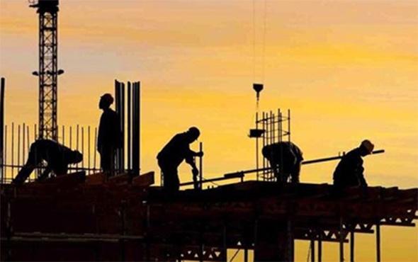 Taşeron işçi sınavı kurumlara göre sınav tarih ilanları