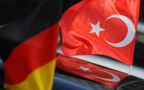Alman gazetesinden Türkiye'yi sevindirecek haber!