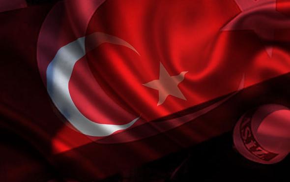 Bitlis'te hain tuzak! Acı haber geldi