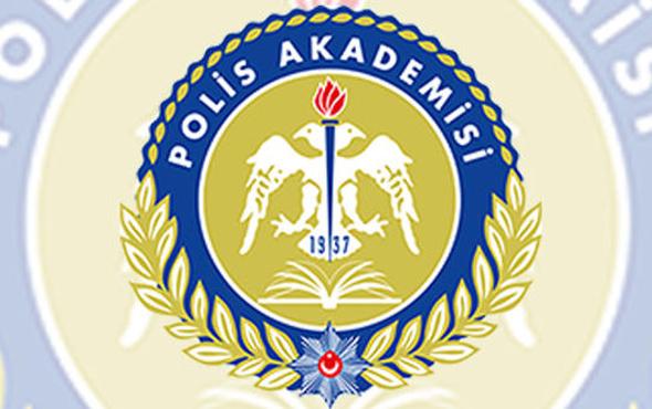 Polis Akademisi 2018-POMEM başvuru şartları kadın-erkek için