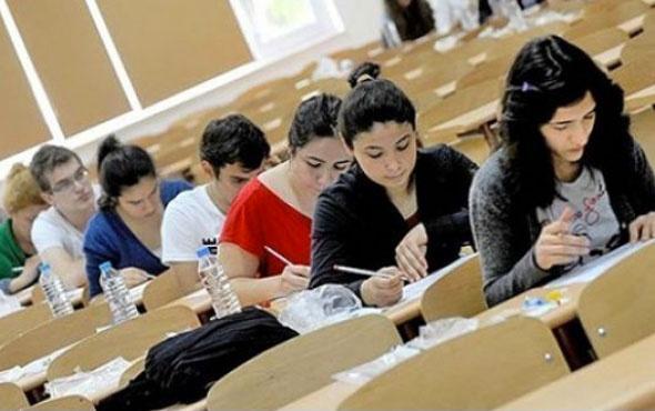 AÖF sınav giriş belgesi-sınav yeri sorgusu bahar dönemi vize