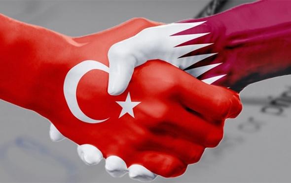 ABD dergisi yazdı! Darbeyi Türkiye önledi