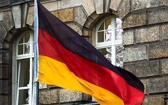 Almanya tehlikenin farkında! 'Düzelme şansı sıfır'