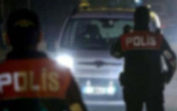 Diyarbakır polisinden narkotik uygulaması