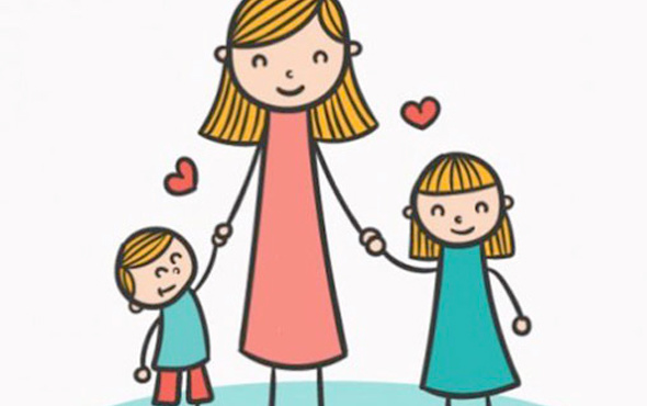 Anneler günü ne zaman kısa ve anlamlı şiirler sayfası-2018
