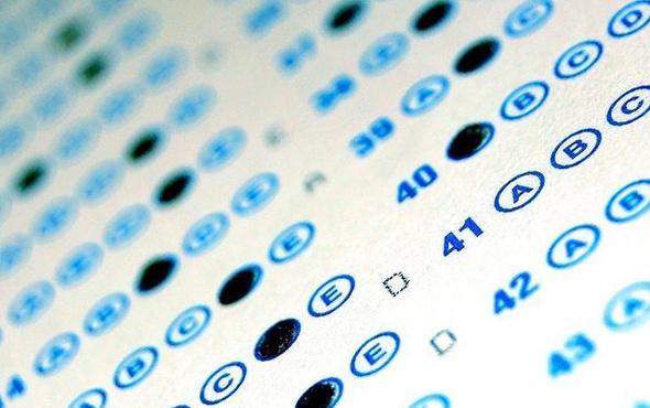 AÖF soru cevapları ne zaman açıklanacak (14-15 Nisan) vize sınavı