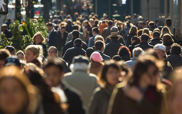 İşsizlik rakamları açıklandı ocak ayında artış var mı