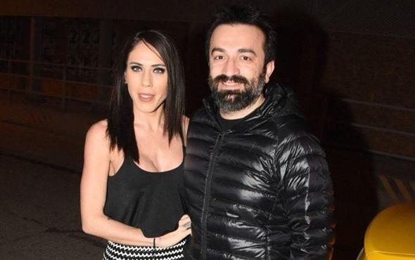 Murat Aşık'ın müstehcen fotoğraf davasında karar verildi