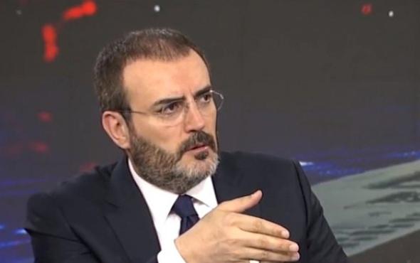 Erdoğan vekillerle görüşecek AK Parti'de erken seçim mesaisi