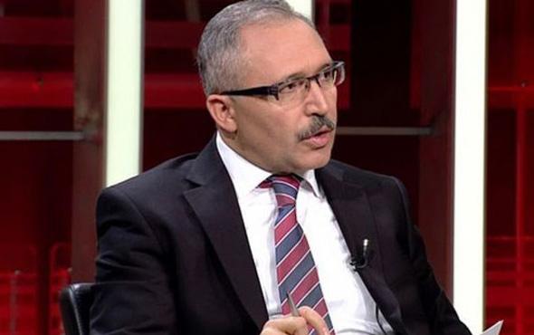 Abdullah Gül aday olacak mı? Selvi canlı yayında açıkladı