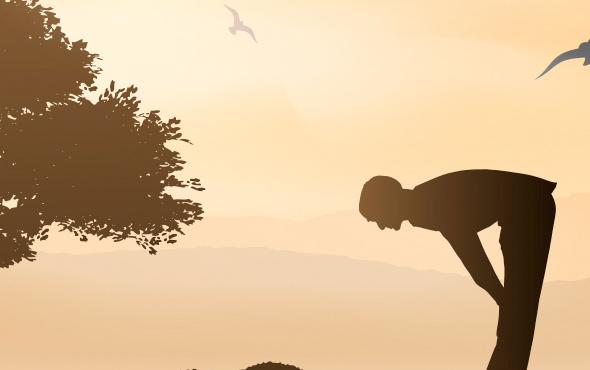 Berat Kandili ne zaman Hz. Muhammed Berat namazını nasıl kılardı?