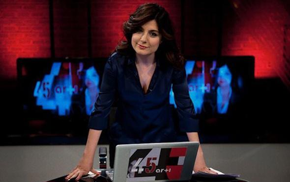 TRT ile yollarını ayıran ünlü sunucunun yeni kanalı belli oldu!