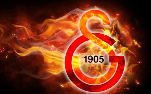 Galatasaray'a Beşiktaş derbisinde çifte şok!
