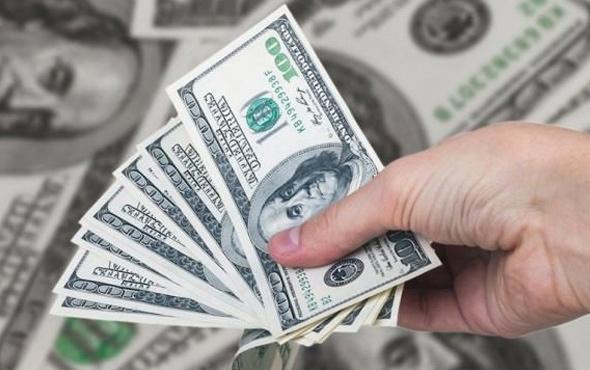 Dolar kuru bugün ne kadar (30 Nisan 2018 dolar fiyatı)