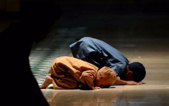 2018 imsakiye Konya iftar vakti akşam ezanı kaçta?