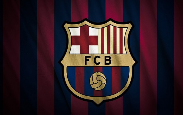 Barcelona'ya UEFA'dan kötü haber