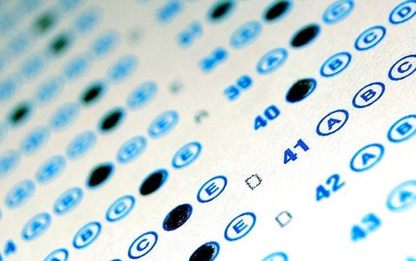 AÖF sınav yeri-sınav giriş belgesi çıkartma ekranı 2018