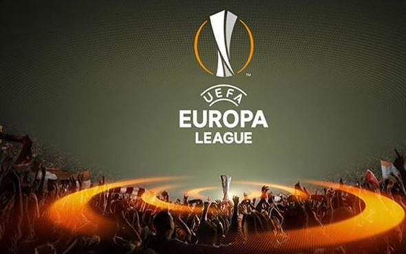 UEFA Avrupa Ligi'nde şampiyon belli oluyor