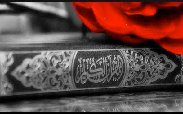 Arefe günü ne zaman-Hz. Ali'nin arefe günü duası okunuşu
