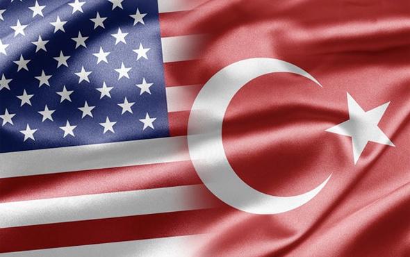 ABD ile kritik görüşmenin tarihi belli oldu!