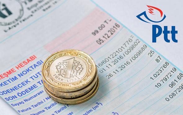 PTT personel alımı başvuru sayfası-şartlar gerekli evraklar neler?