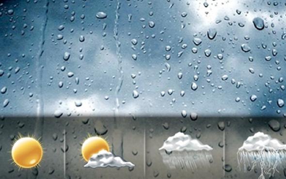 Ramazan ne zaman başlıyor hava durumu ilk hafta raporu