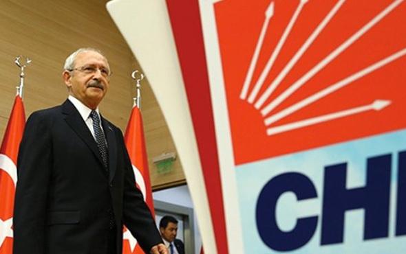 CHP Muğla'da liste depremi! Hiçbiri aday gösterilmedi
