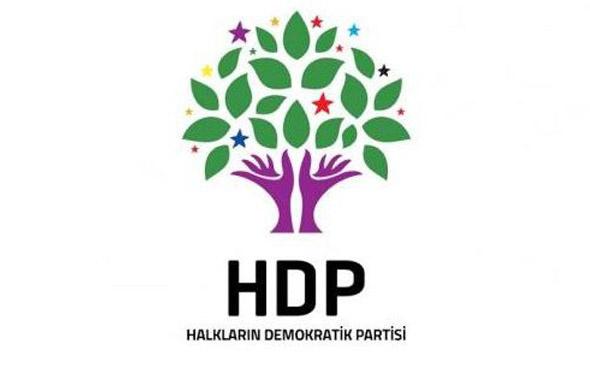 HDP Hatay milletvekili adayları 27. dönem listesi
