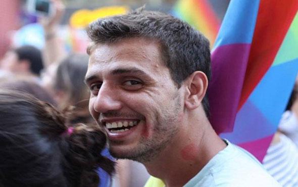 Edirne'nin gey milletvekili adayı kim? Hangi partiden?..
