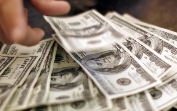 Dolar daha da yükselir 5 lira olur mu? İşte 10 yılın kur fiyatları