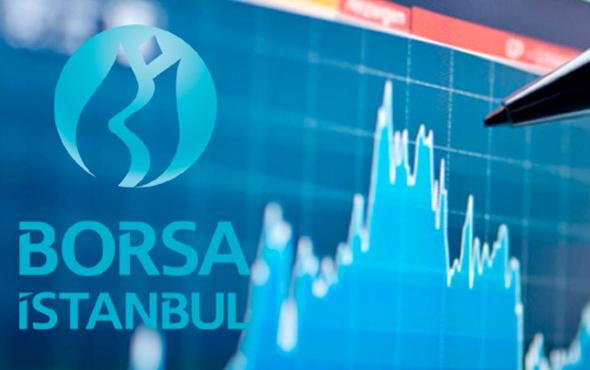 Borsa İstanbul ne kadar döviz sattı başkandan açıklama