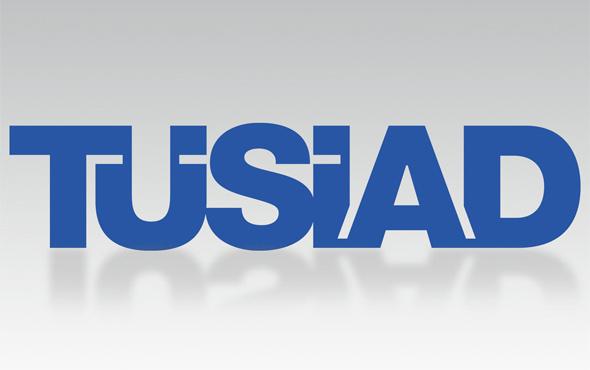 TÜSİAD'dan faiz artırımı açıklaması