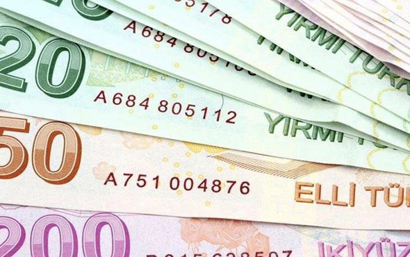 Emekliye bayram ödemesi tarihi hükümet açıkladı-ne kadar ödenecek?