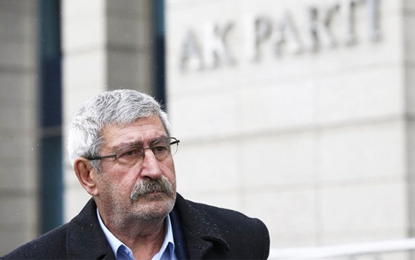 Celal Kılıçdaroğlu'na AK Parti'den kötü haber
