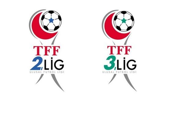 TFF 2 ve 3'üncü Lig Play-Off tarihleri açıklandı