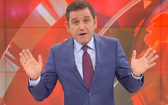Fatih Portakal'dan şaşırtan HDP kehaneti!