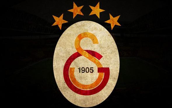 Galatasaray 2 transfer birden yaptı